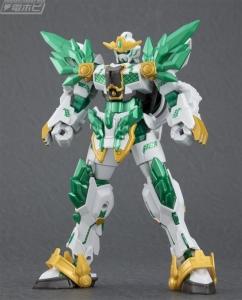 SDBD RX-零丸 神気結晶 (5)