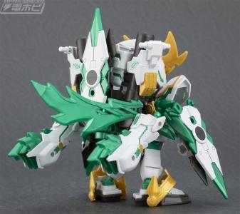 SDBD RX-零丸 神気結晶 (6)