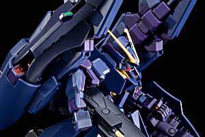 HG ガンダムTR-6[ヘイズルII]t