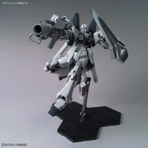 MG シナンジュ・スタイン(ナラティブVer.) (8)