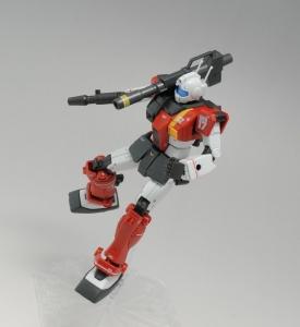 HG ジム・キャノン(空間突撃仕様) (4)