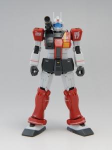 HG ジム・キャノン(空間突撃仕様) (5)
