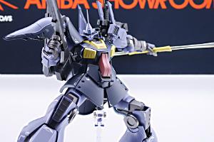 ROBOT魂(Ka signature) ディジェ(ナラティブVer.)t (2)