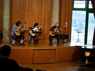 4ギタルラスデプラタ