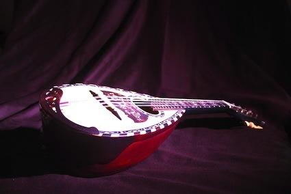 mandolin-977667_1920a.jpg