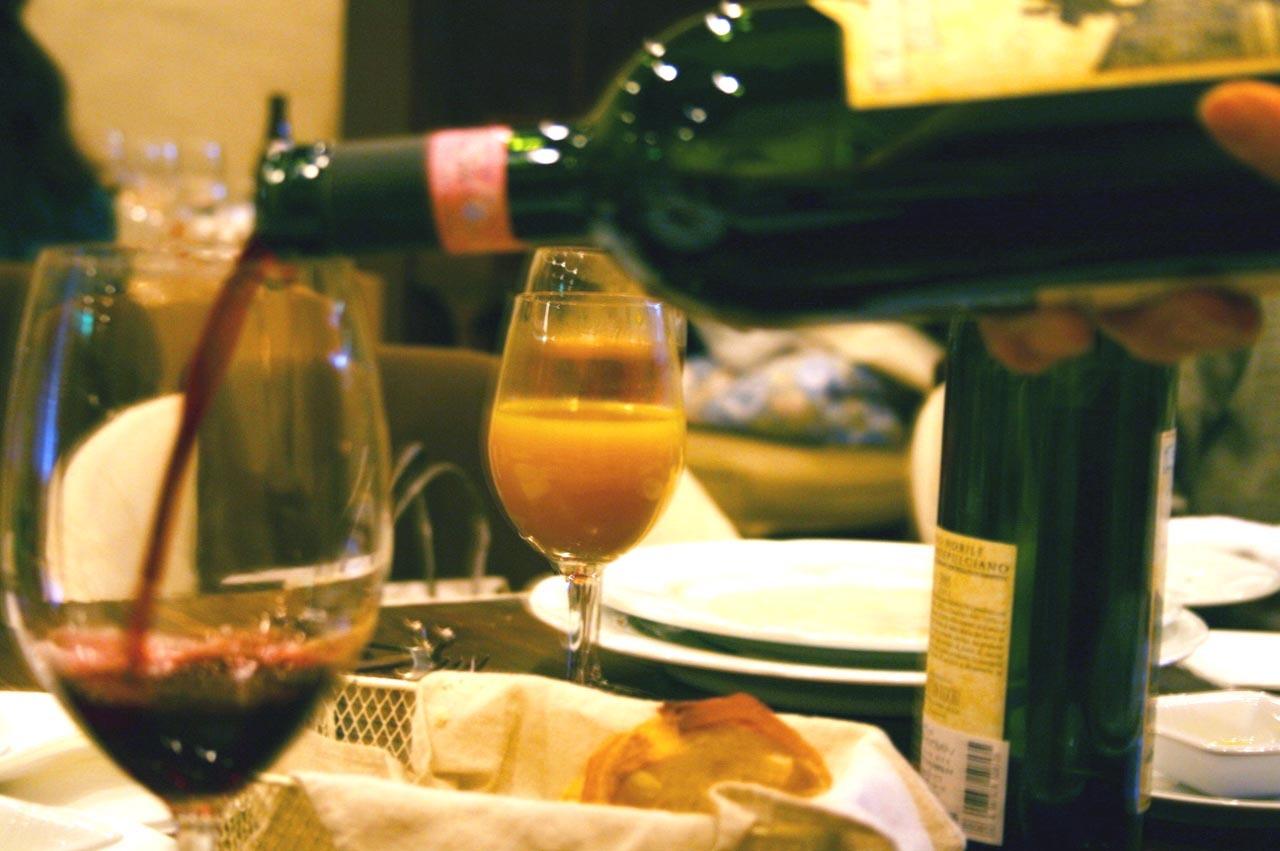 イメージ,ワイン