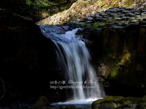 河津七滝 H
