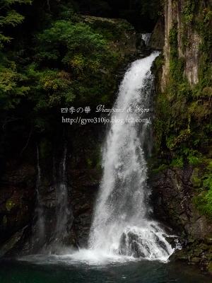河津七滝 N