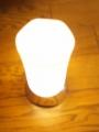 LEDセンサーライト各種導入(ベッドまわり)2