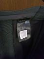 「洗濯タグに貼るおなまえシール」導入(2)
