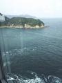 阿波・徳島へ(その1──鳴門・渦潮)3
