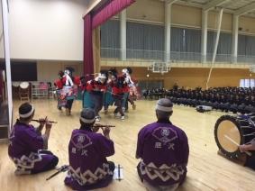 胆沢中学校2018 (6)