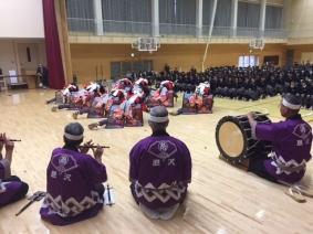 胆沢中学校2018 (7)