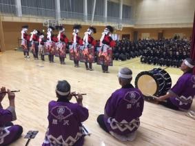 胆沢中学校2018 (8)