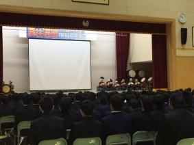 胆沢中学校2018 (11)