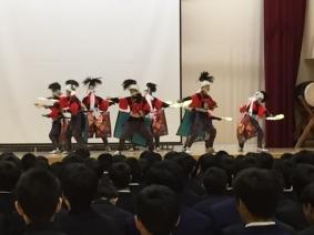胆沢中学校2018 (12)