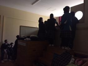 胆沢中学校2018 (13)
