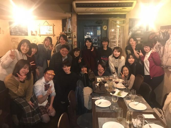 bounenkai2018_convert_20181229175432.jpg