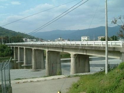穴吹川橋01