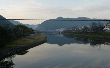岩松橋02
