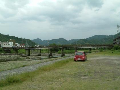 岩松橋06