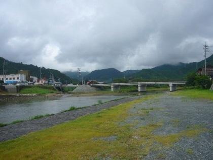 岩松橋07