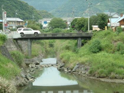 岩松橋08