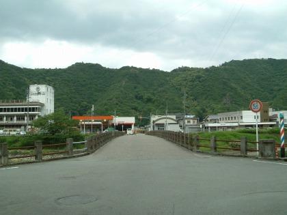 岩松橋09