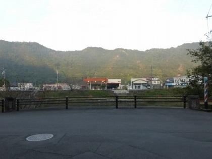 岩松橋10