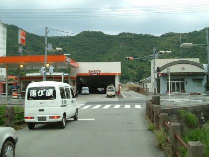 岩松橋12