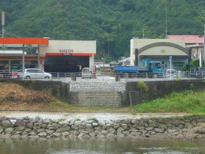 岩松橋13
