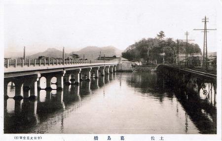 葛島橋01