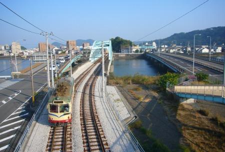 葛島橋02