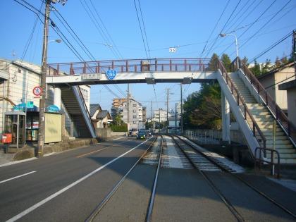 葛島橋07