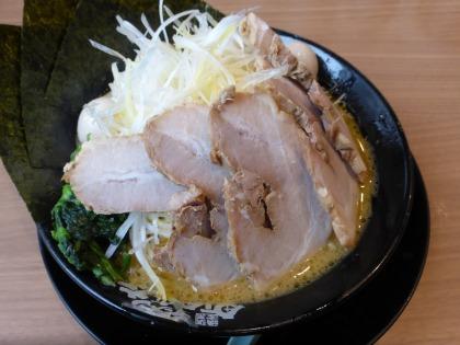 町田商店01