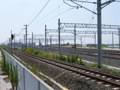 南伊予駅01