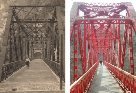 紅葉橋03