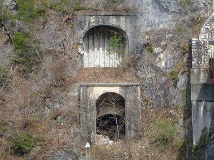 紅葉橋05