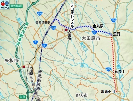 大田原トンネル01