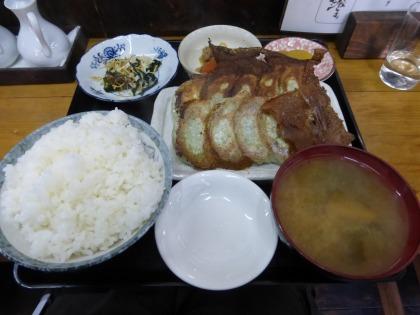 ラーセン餃子01