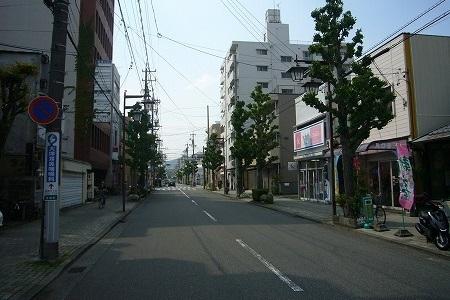 静岡市内線02