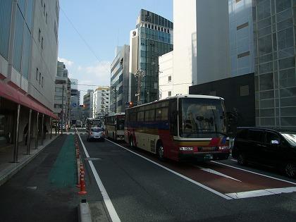 静岡市内線07