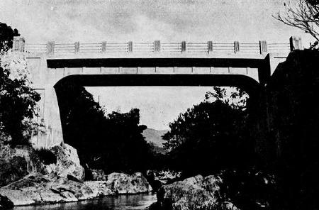 瀧渡瀬橋01