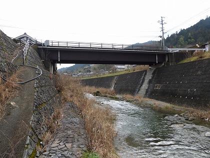 瀧渡瀬橋02