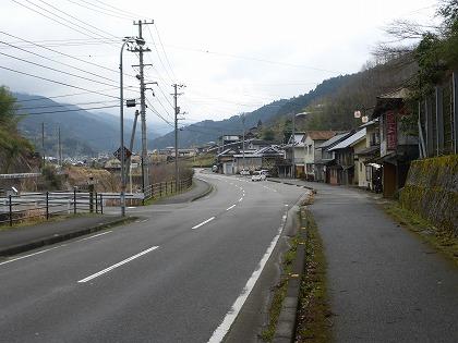 瀧渡瀬橋06