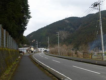 瀧渡瀬橋08