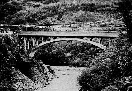 瀧渡瀬橋10