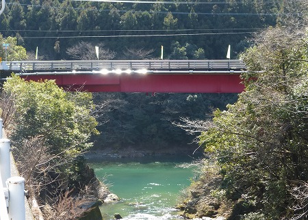 瀧渡瀬橋11