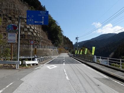 瀧渡瀬橋12
