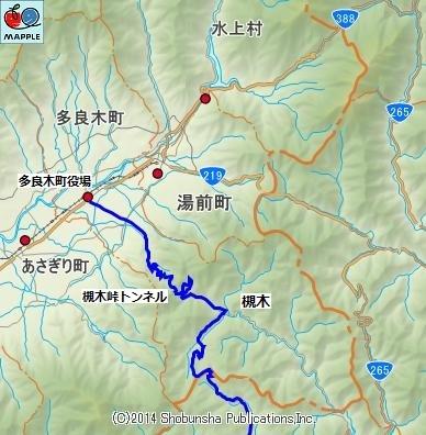 槻木峠トンネル02